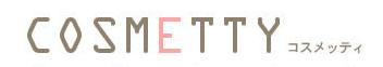 Cosmetty(コスメッティ―)